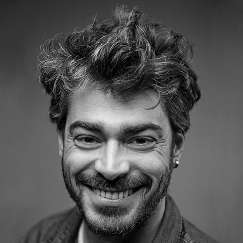 Emanuele De Donno
