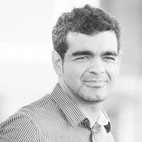 Roberto Pala