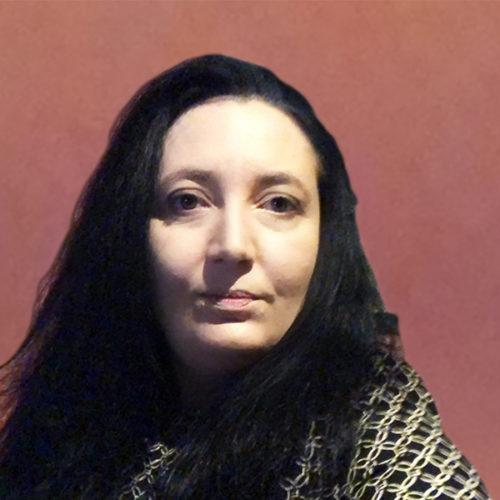 Anna Zuanetti
