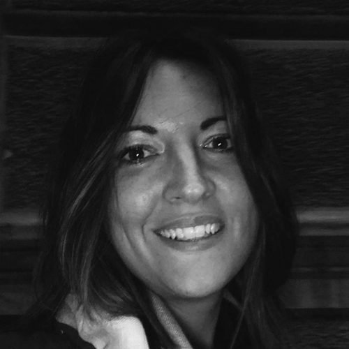 Laura Pezzotta