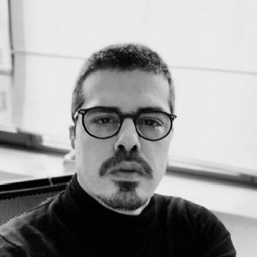 Luca De Fino