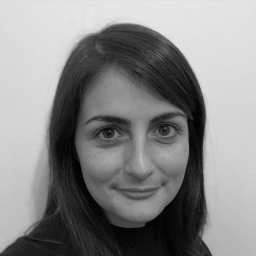 Maria Rosaria Sanna