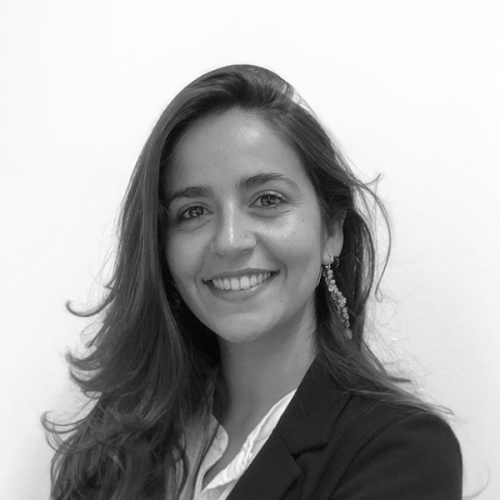 Paola Sinagra