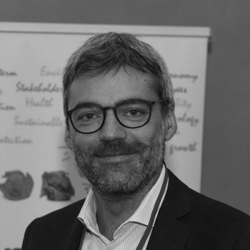 Francesco Ramazzotti