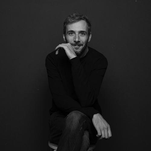 Alessandro Sciarpelletti