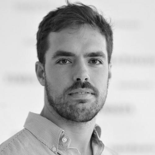 Alessandro Tommasi