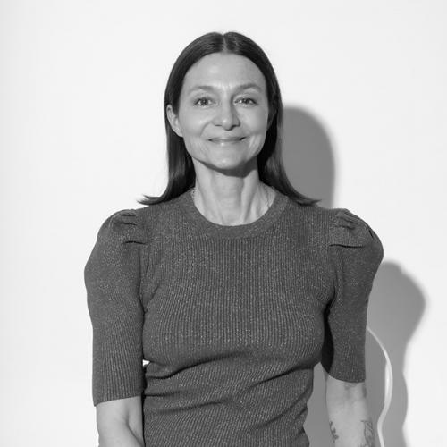 Alessia Vitali
